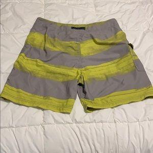 Oakley Swim - Oakley board shorts size 34